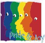 Pride & Joy Families